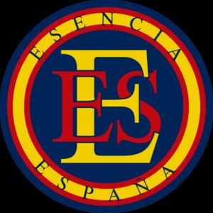 Esencia España